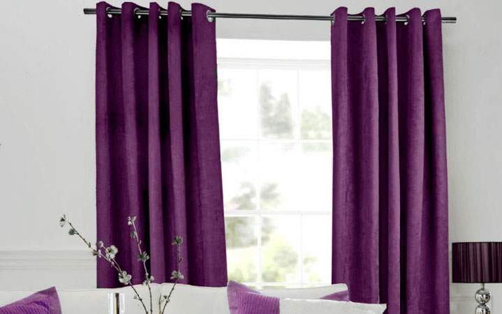 animex-creations-curtain-fabric-4