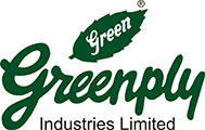 greelply-logo