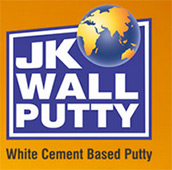 jk-wall-putty-logo